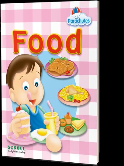 Food (English)