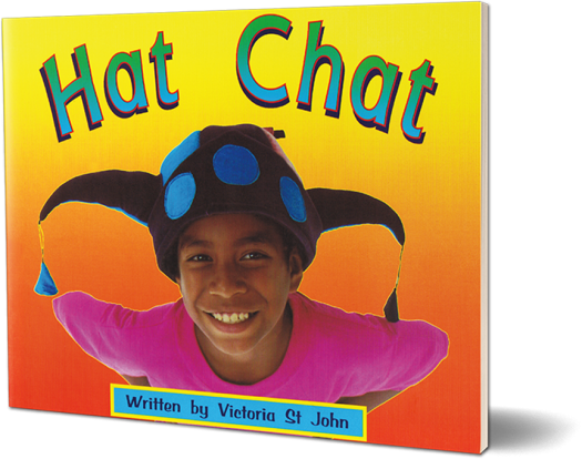 Hat Chat