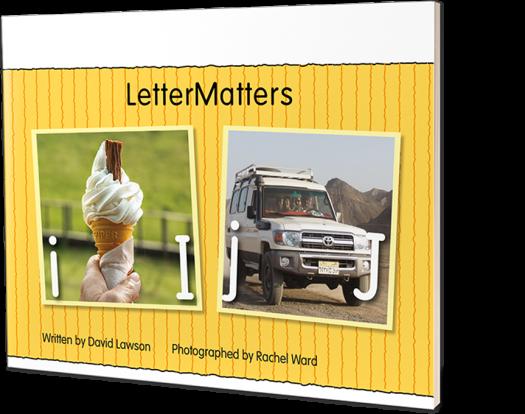 LetterMatters IJ