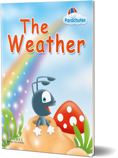 The Weather (English)